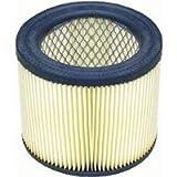 Shop-vac 903-98 HangUp Wet/Dry Vacuum Cartridge Filter