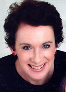 Judy Parkinson