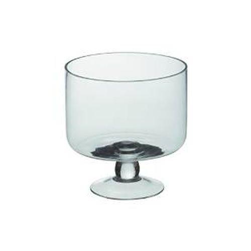 Artland Simplicity Trifle Bowl (Trifle Bowl Glass)