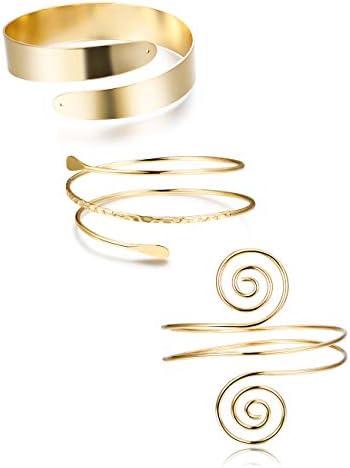 FUNRUN JEWELRY Minimalist Adjustable Bracelet product image