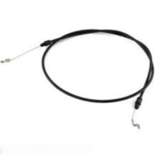 Most bought Control Cable Assemblies