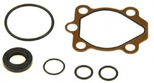 ACDelco 36-348419 Professional Power Steering Pump Seal Kit with Bushing, Gasket, and Seals