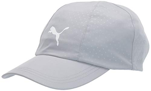 Puma Golf 2019 Girl's Daily Hat (One Size), Quarry
