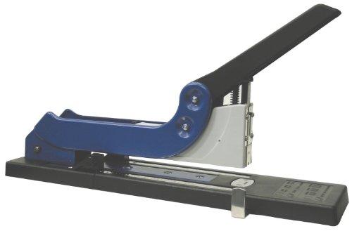 Skrebba W117L Heavy Duty Long Reach Stapler from ABC Office