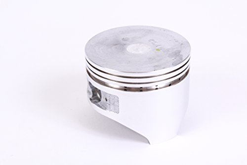 Most bought Pistons