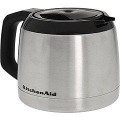 KitchenAid KCM22TC 12 Cup Thermal Carafe