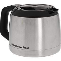 KitchenAid KCM22TC 12 Cup Thermal Carafe