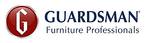5-Year GUARDSMAN Furniture Protection Plan ($2000-$3000)-Email Delivery