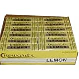 Choward's (Chowards) Lemon Mints