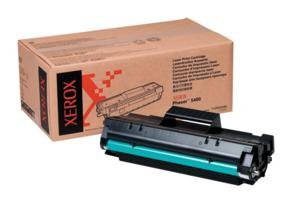 Print Phaser 5400 Cartridge (Xerox Phaser(R) 5400 Print (20000 Yield) - Genuine Orginal OEM toner)