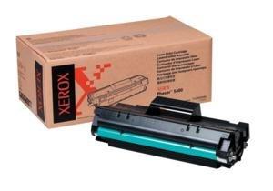 5400 Print Phaser Cartridge (Xerox Phaser(R) 5400 Print (20000 Yield) - Genuine Orginal OEM toner)