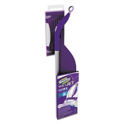 procter-gamble-86079-29914-swiffer-wet-jet-multi-cleaner