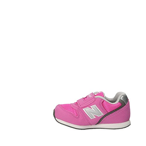 Nbfs996mai New Magenta Sneakers Balance Calzature q44wAYt