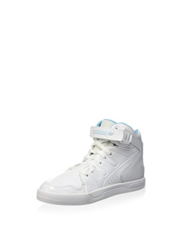 Adidas Mc- x 1 donna bianco - 37 1/3