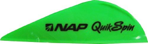 36-pk-2-nap-quickspin-st-vanes-fluor-green