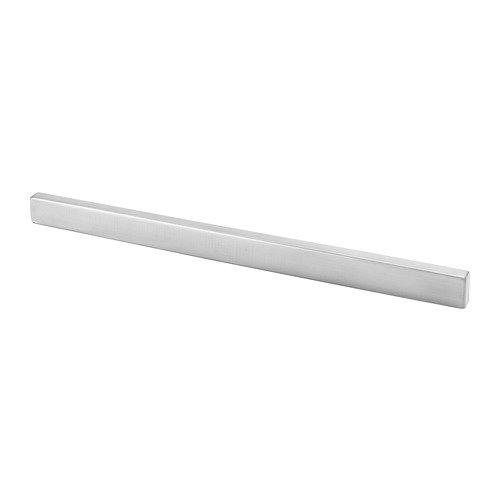Compra Ikea Kungsfors 403.349.21 - Estante magnético para ...