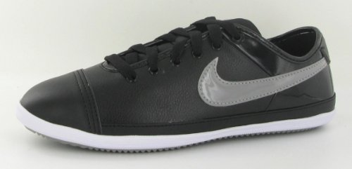 Tournament Damen black black negro Shorts Nike aUwx8dqa
