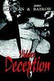 Hidden Deception, Lynzee McClean, 1410744906