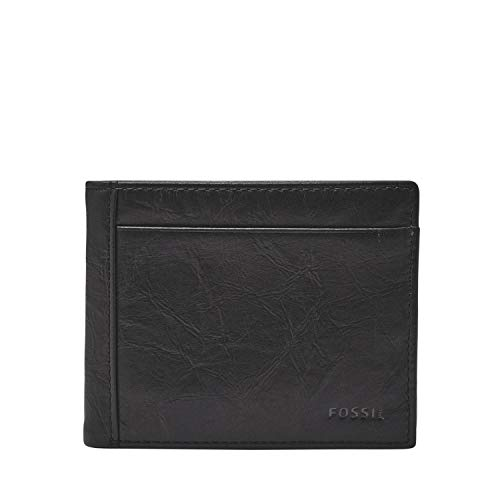 Fossil Neel Bifold Flip Wallet product image