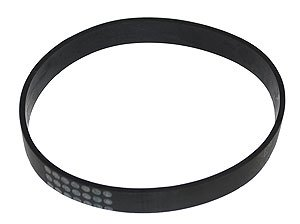 Eureka Style U Belt, Fits Part Numbers 61120A,61120B, 61120C