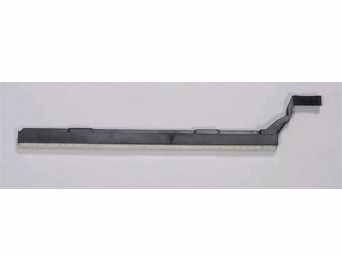 56P1415 -N Lexmark Wiper Fuser T630 T632 T634 Aftermarket Only (T630D X630 MFP, T632N X632E Mfp X632DTE W/ Finisher)