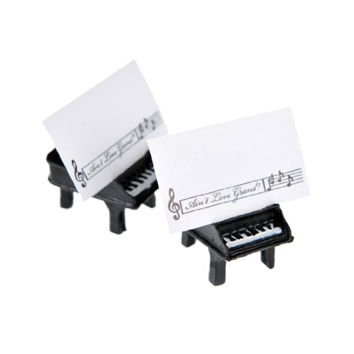 Artwedding-Piano-Place-Card-Holders-Wedding-Favor-Set-of-4pcs
