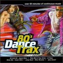 80's Dance Trax