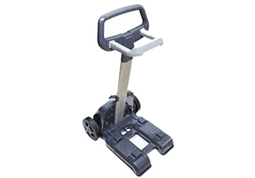 Maytronics 9996098-ASSY Dolphin Robotic Pro Caddy by Maytronics