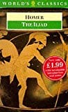 The Iliad, Fagles, Robert, 0192815946