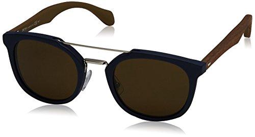 Tommy Havana Brown 1198 TH S Hilfiger Sonnenbrille wwSva