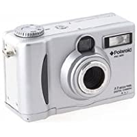 Polaroid 3.2 Megapixel Digital Camera