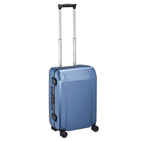 zero-halliburton-new-york-19-carry-on-4-wheel-spinner-blue