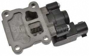 UPC 699029577282, Borg Warner 31046 Idle Air Valve