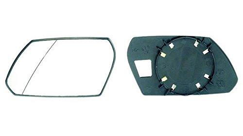 Cristal de espejo 31095175 retrovisor exterior