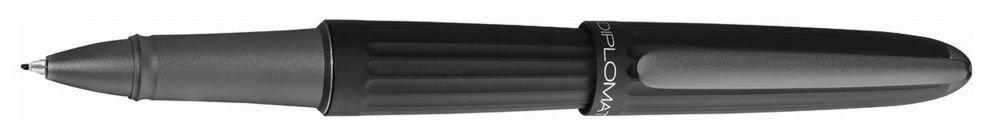 Diplomat D40301031 Aero Fineliner Pen - Black by Diplomat (Image #1)