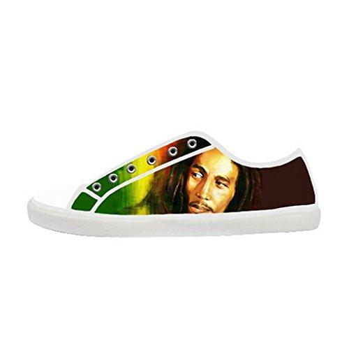 Bob Marley Shoes Online Shopping
