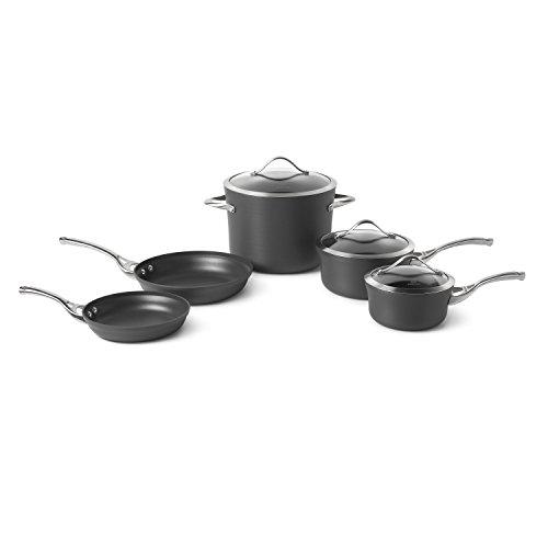 Buy cooking pot sets