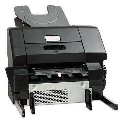 HP printer mailbox ( Q7523A )