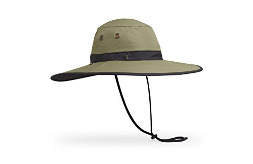 Sunday Afternoons River Guide Hat, Chaparral, X-Large