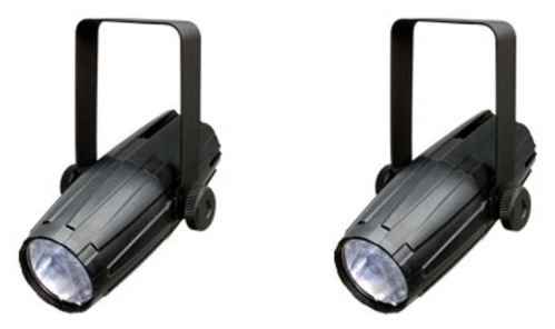 New Led Pinspot Light