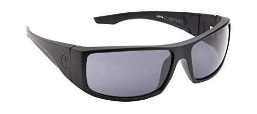e2439dbad6 Spy optic (spy optic) sunglass il miglior prezzo di Amazon in ...