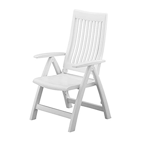 outdoor plastic chair amazon com