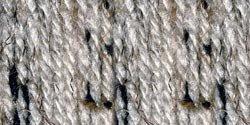 Lion Brand Vanna's Choice Bulk Buy Yarn (3-Pack) Oatmeal 860-400