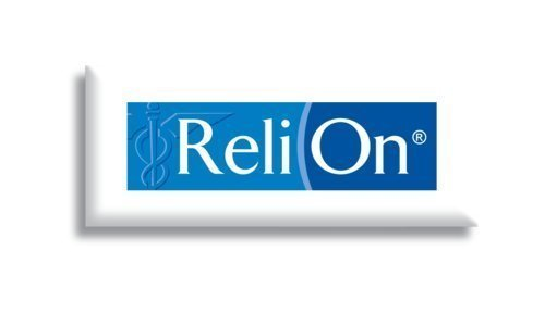 ReliOn 30G Ultra-Thin Lancets, 100-ct (Pack of 2)