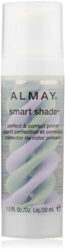 Almay Primer 5-in-1