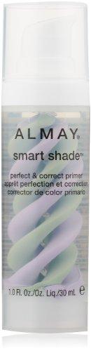 Almay Face Cream