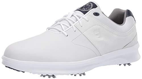 Zapatillas de golf FootJoy Contour Series para hombre