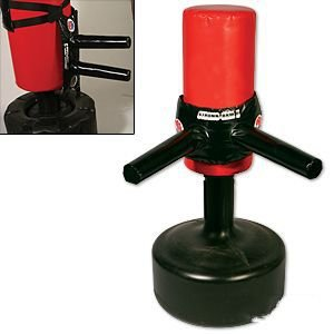 Pro Force Strong-Arm II Training Target - Black by Pro Force