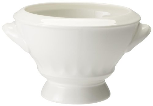 (Villeroy & Boch Farmhouse Touch Relief Soup/Cereal)