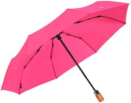 63a60c7edf11 Shopping Color: 3 selected - Last 30 days - Umbrellas - Luggage ...